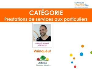 laurats-concours-talents-2015-organis-par-bge-flandre-cration-11-638